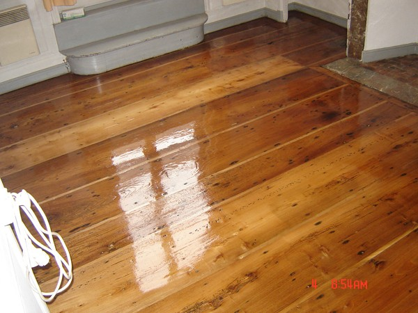 Parquet Lille Pose Parquet Lille Parquet Bambou Nord